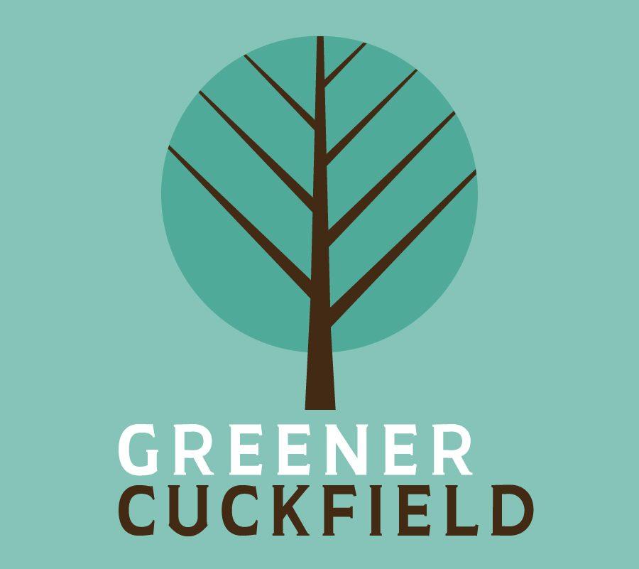 Greener Cuckfield